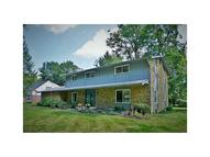 8161 Lincoln Boulevard Indianapolis IN, 46240