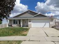 13308 W Kinder Airway Heights WA, 99001