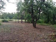 Lot 3 Crossroad Court Paradise TX, 76073