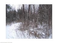Lot 29 Smith Road Corinna ME, 04928