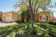 13704 Vic Road Ne Albuquerque NM, 87112