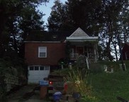 12122 Garland Dr Pittsburgh PA, 15235