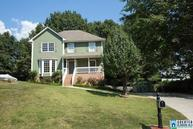 100 Deer Run Dr Alabaster AL, 35007