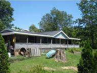 1429 Old Claremont Road Charlestown NH, 03603