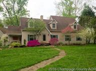 203 W Grand Ave Saint Joseph IL, 61873