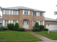 119 Reliance Dr Wilkes Barre PA, 18702