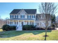 4701 Appletree Drive Moseley VA, 23120