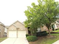 4200 Sharondale Drive Flower Mound TX, 75022