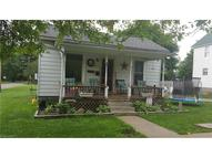 403 North Spring St Loudonville OH, 44842