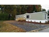 29 Lowell Road Lot 23 Salem NH, 03079