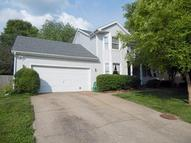 210 Setti Place Versailles KY, 40383