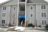 34 Owens Landing Court 34a Perryville MD, 21903