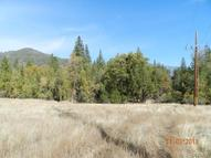 21 Acres Northridge Road Acres North Fork CA, 93643