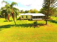 9900 Cree Ln North Fort Myers FL, 33903