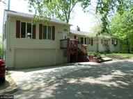 180 Lakeview Avenue Excelsior MN, 55331