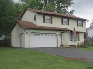 15 Deer Path Dr Colonie NY, 12205