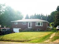 15 Colpitts Drive Windsor NY, 13865