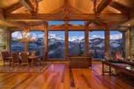 145 Sunny Ridge Place B401 Telluride CO, 81435