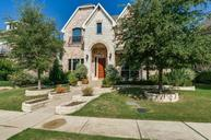 8727 Laurel Canyon Road Irving TX, 75063