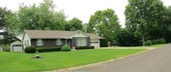 404 N 4th St Gower MO, 64454