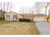 1934 Whitewood Dr Madison OH, 44057