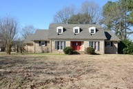 4431 County Line Rd Russellville AL, 35654