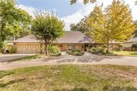 3304 N Preston Drive Oklahoma City OK, 73122