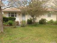 9 Patchogue Ave Shirley NY, 11967