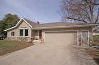 319 Division Street W New Richland MN, 56072