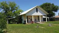 425 W Ross Avenue De Leon TX, 76444