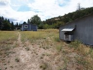 3573 Browns Creek Rd The Dalles OR, 97058