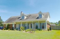130 Country Place Oakland TN, 38060