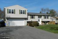 19173 Dowden Circle Poolesville MD, 20837
