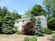 36 East Hayestown Road Danbury CT, 06811