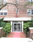 72-10 112 St 5k Forest Hills NY, 11375