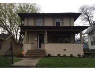 1296 Niles Avenue Saint Paul MN, 55116