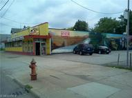 4606 West 130th St Cleveland OH, 44135