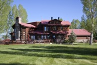 25565 Rcr 54 Steamboat Springs CO, 80487