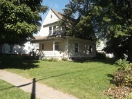 413 S Third Street Knoxville IA, 50138