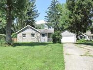 367 Collingwood Avenue Whitehall OH, 43213