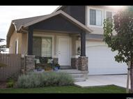 5043 N Fox Hollow Way Lehi UT, 84043