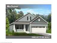 Lot 6 Colin'S Meadow Ln Alfred ME, 04002