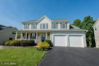 3226 Cannoncade Court Chesapeake Beach MD, 20732