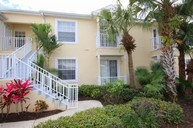 1300 Sweetwater Cove 6202 Naples FL, 34110