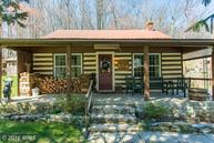 6204 Mountaindale Road Thurmont MD, 21788