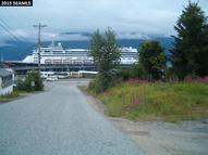 Nhn Tower Road Haines AK, 99827