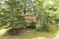1172 Sand Lake Access Rd Two Harbors MN, 55616