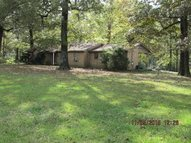 2696 Hwy 483 Hwy Forest MS, 39074