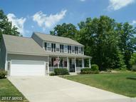 58 Clemency Dr North East MD, 21901