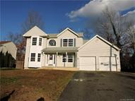 108 Gunwhale Road Stafford Township NJ, 08050